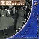 Story of Rhythm & Blues, Vol. 8