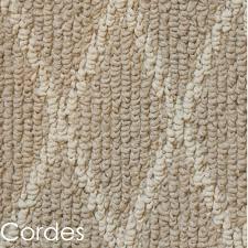 jardin indoor berber diamond pattern area rug collection jardin 30 oz indoor olefin area rug multiple colors