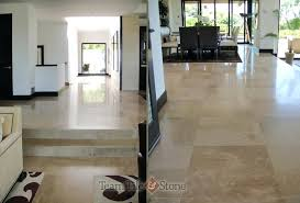 tile las vegas marble tiled floors in daltile las vegas warehouse