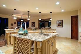 kitchen lighting ideas over sink. Kitchen Lighting Ideas For Low Ceilings Above Sink Kitchen Lighting Ideas Over Sink G