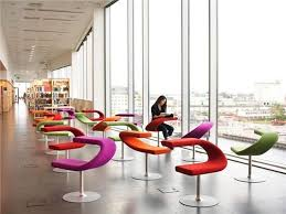 cool library furniture. Innovative Library Design - Bing Images Cool Furniture H
