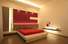 bedrooms colors design. Modren Design Brilliant Contemporary Bedroom Colors Modern Design Shoise Inside Bedrooms