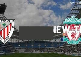 تعادل ودي'' ملخص ليفربول واتلتيك بلباو HD|| نتيجة مباراة ليفربول 1-1 اليوم  8-8-2021