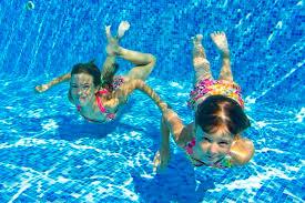 swimming pool. Swimming Pool