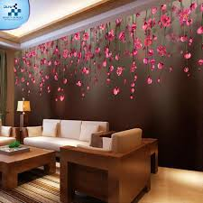 Wallpaper Design Home Decoration Wallpaper Design Home Decoration Home Design Ideas 15