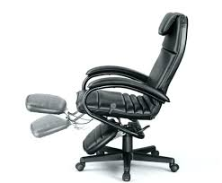 office chair four legs wheels office chair legs great inspirational office chair footrest home decoration ideas office chair four legs wheels
