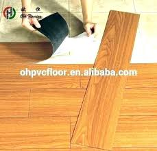 hardwood floor adhesive remover vinyl adhes carpet glue home inspirational flooring solid down self stick tiles