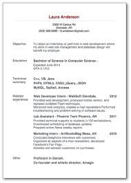 Top 10 Professional Resume Templates 9 10 Resume Cv Cover Letter