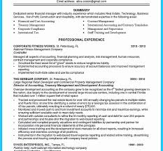 Horse Trainer Resume Assistant Horse Trainer Cover Letter Abcom 18