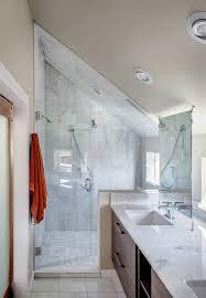 Top Cape Cod Bathroom Designs Decor Color Ideas Fantastical In ...