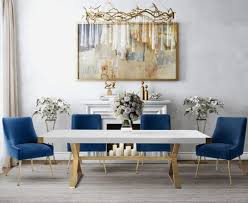 blue dining room furniture. Awesome Blue Dining Room Set Design Decor Gallery Under Architecture Chair Chairs Furniture B