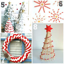 Decorating your office for christmas Gingerbread Office Christmas Decorating Ideas Office Decor Easy Office Decorations On Cubicle Decorating Ideas Change Your Usual Sellmytees Office Christmas Decorating Ideas Office Decor Easy Office