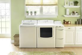 Front Load Washer Dimensions Buy Washer Washing Machine Buying Guide Houselogic