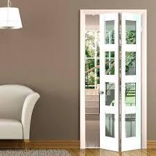 interior clear glass door. Translucent Doors Glass Medium Size Of Frosted Garage Bifold Door Best . Bathroom Shower Interior Clear