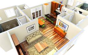 What Should Consider Before Hiring an Interior Design Company for Your Home