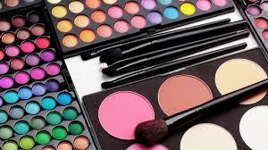 top makeup brands in the usa 2016 u k