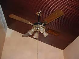 roof fan hampton bay ceiling fan model ac 5520d hunter hugger ceiling fans without light hampton bay ceiling fan with light and remote ceiling fans