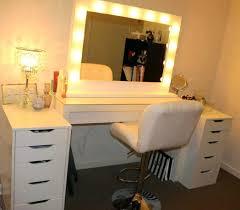 Corner Bedroom Vanity White Bedroom Vanity Set Luxury Modern Bedroom ...