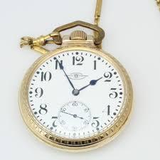 men s ball watch co railroad standard pocket watch evaluated by men s ball watch co railroad standard pocket watch evaluated by independent specialist