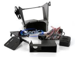 met 993307g_turbo2 sonicelectronix com on metra wiring harness chevy equinox