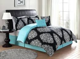 teal blue comforter sets for women bed linen glamorous comforters s 9 with plans 1 colored teal blue comforter