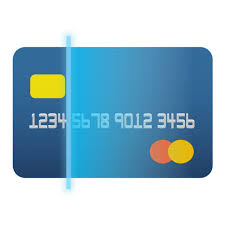 Create My Own Business Card Best Of Camcard Business Card Scanner On