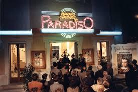 nuovo cinema paradiso film in sicilia sicilia convention bureau nuovo cinema paradiso sicilia copertina1