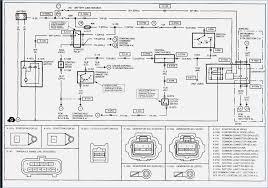 2001 mazda tribute wiring diagram beamteam co