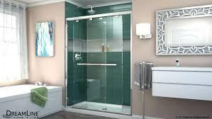 full size of bathtub glass doors cost door dubai installation sliding shower rollers decorating extraordinary g