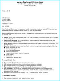 Free Business Letter Samples Business Appointment Letter 9 Sample Letters And Writing Tips