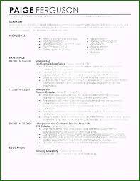 Retail Resume No Experience Retail Resume No Experience Perfect Rep Retail Sales Resume