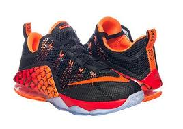 lebron dragon shoes. here is a look at the brand new nike lebron 12 low \ dragon shoes 0