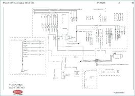 89 peterbilt 379 wiring diagram wiring diagram var peterbilt wiring diagrams wiring diagram datasource 89 peterbilt 379 wiring diagram