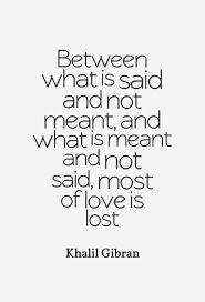 Motivational Inspirational Love Life Quotes Sayings Poems Poetry Pic Magnificent Love Quotes From Famous Poems