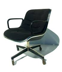 vintage office chair. Desk Chairs:Digital Imagery On Office Chair Seventies Retro Style Vintage Leather Home Furniture