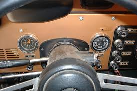 wht s my speed jeep cj forums attached thumbnails