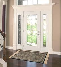 Front Doors: Gorgeous Secure Front Door Images. Front Door ...