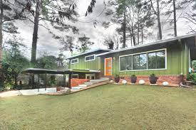 Atlanta Mid-Century Modern Homes for sale, Atlanta MCM, Mid-Century Modern  ...