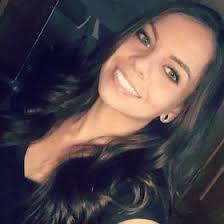 Melissa Summers (missmel07) - Profile | Pinterest