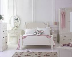 pink bedroom furniture. best 20 ivory bedroom furniture ideas on pinterestu2014no signup required light grey bedrooms and neutral inspiration pink