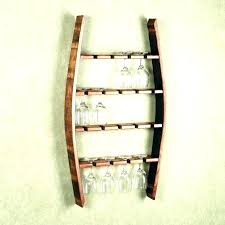 wine rack ikea hanging wine rack wall wine racks hanging wine rack wall glass ikea wine glass rack singapore