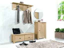 Coat Rack Hallway Small Hallway Storage Small Hallway Furniture Hooks And Shoe Storage 54