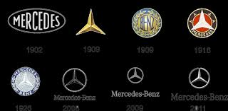 mercedes benz logo transparent background. 2016 you can cop a with lightup badge rides magazine coloraceituna transparent background images mercedes benz logo u