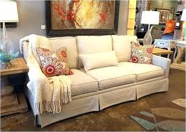 sofas los angeles custom sofa custom sofa slipers custom sofa slipers luxury custom made sofas van