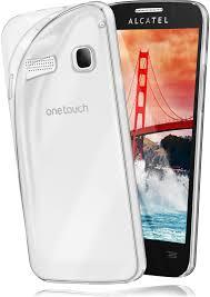 Für Alcatel One Touch Pop C3 ...