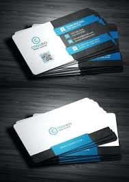 Business Card Sample Design Fortshelbymotorcycle Club