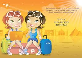 Happy birthday friendship cards ~ Happy birthday friendship cards ~ Birthday for your friends cards loves sewing