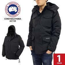... canada goose parka trillium bloomingdales canada goose canada goose  constable parker down jacket constable parka military