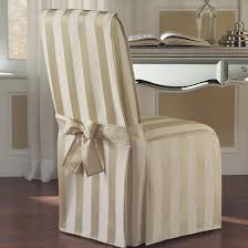 parson chair covers chairs ikea skirted dining parsons slipcovers white room seat armless wa skirt slipcover armchair upholstered red leather paisley silver