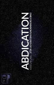 abdication emily dickinson s failures of self by essay press issuu abdication emily dickinson s